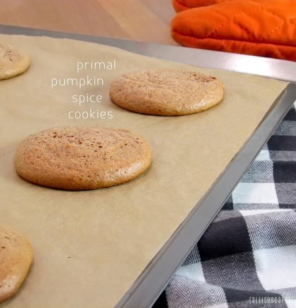 Primal_pumpkin_cookies_1