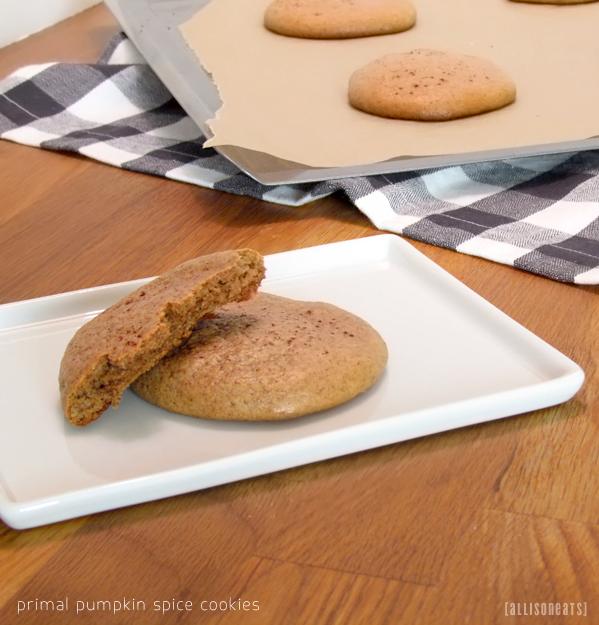 Primal_pumpkin_cookies_2