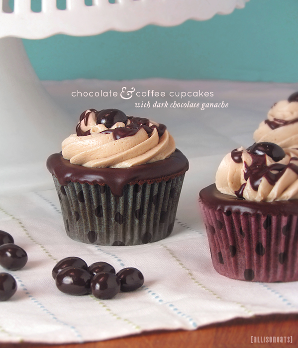 ChocolateCoffee_cupcakes1