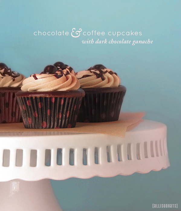 ChocolateCoffee_cupcakes2