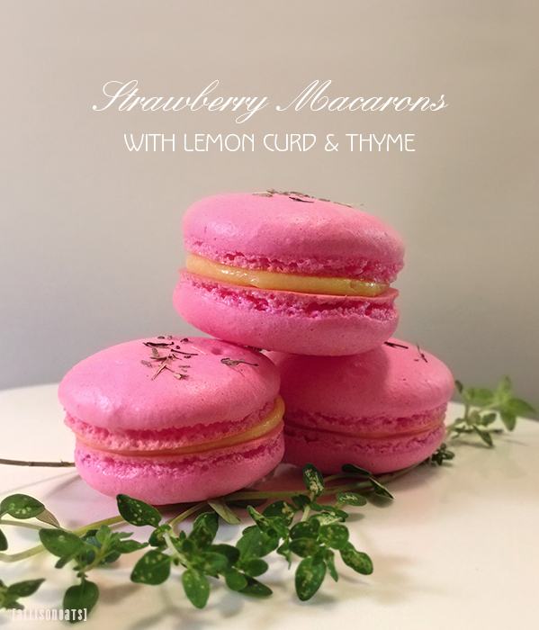 StrawberryLemon_macs_1